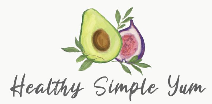 Healthy Simple Yum